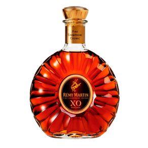 Licores-cognac_937081_1.jpg
