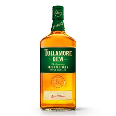 Licores-whisky_967025_1.jpg