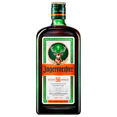 Licores-jagermeister_960110_1.jpg