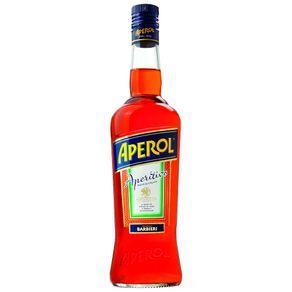 Licores-aperitivo_969022_1.jpg