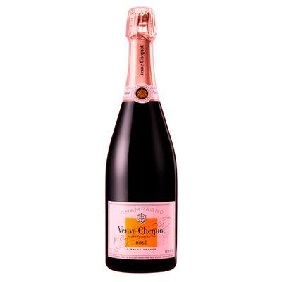 Vinos-champana_002144_1.jpg