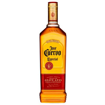 Tequila-reposado_137048_1.jpg