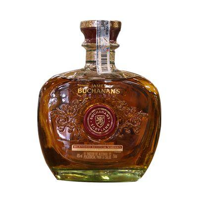 Licores-whisky_002006_1.jpg