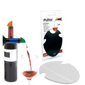 Accesorios-para-vinos_126002_1.jpg