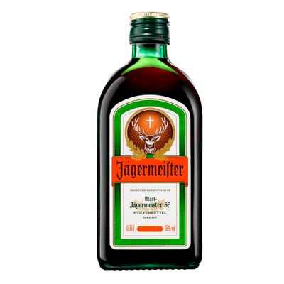 Licores-jagermeister_960009_1.jpg