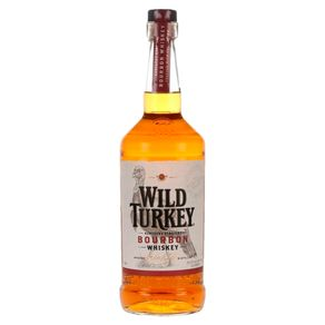 Licores-whisky_898003_1.jpg