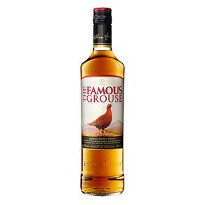 Licores-whisky_898014_1.jpg