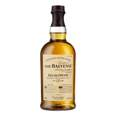 Licores-whisky_954027_1.jpg