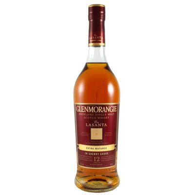 Licores-whisky_960111_1.jpg