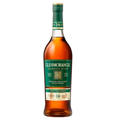 Licores-whisky_960112_1.jpg