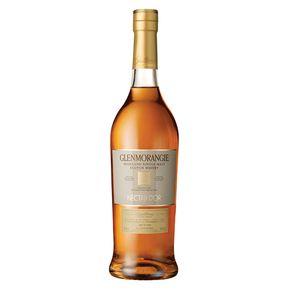 Licores-whisky_960113_1.jpg