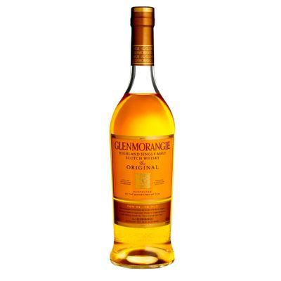 Licores-whisky_960114_1.jpg