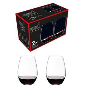 Accesorios-para-vinos_228040_1