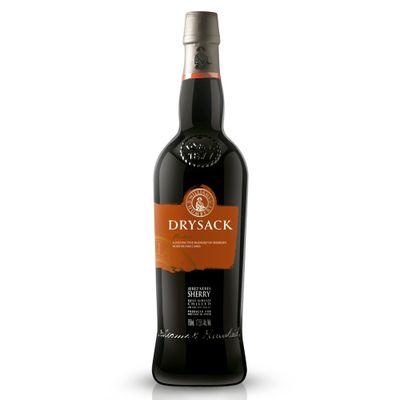Vinos-blanco_133050_1