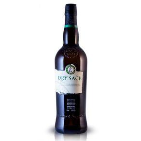 Vinos-blanco_133041_1