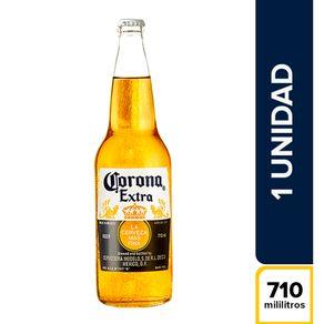 Cerveza_370010_1