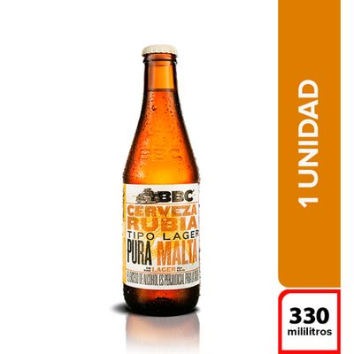 Cerveza_371000_1