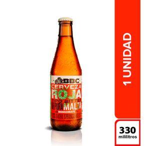 Cerveza_371005_1