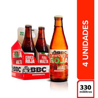 Cerveza_371006_1
