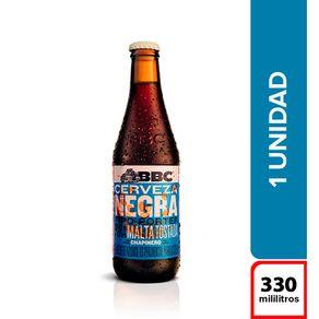 Cerveza_371010_1