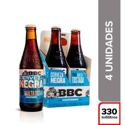 Cerveza_371011_1