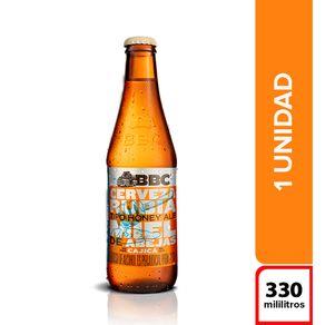 Cerveza_371015_1