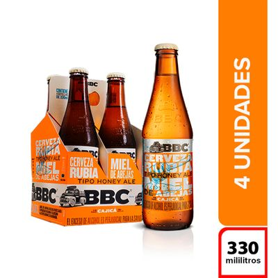 Cerveza_371016_1