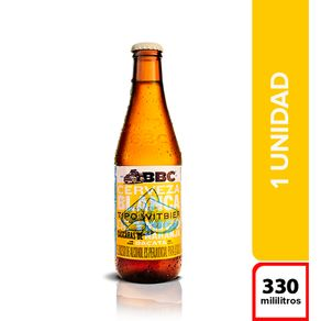 Cerveza_371040_1