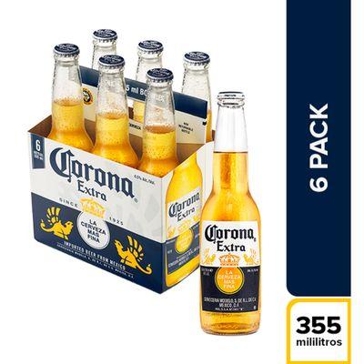 Cerveza_370001_1