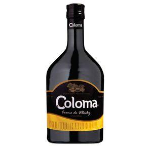 Licores-crema-de-whisky_163020_1.jpg