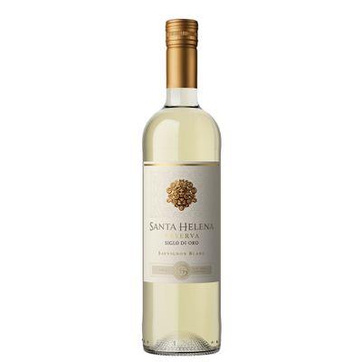 Vinos-blanco_100404_1.jpg