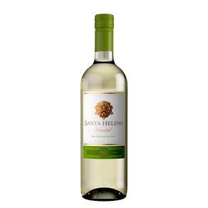 Vinos-blanco_100413_1.jpg
