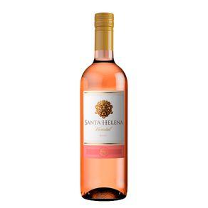Vinos-rosado_100410_1.jpg