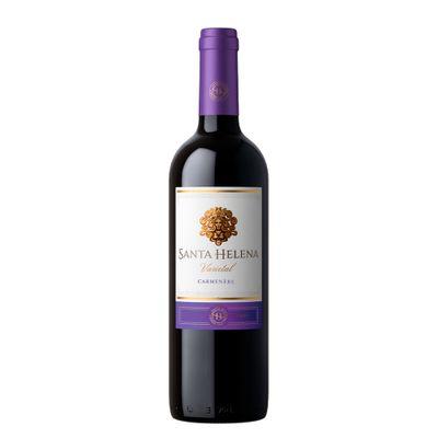 Vinos-tinto_100405_1.jpg