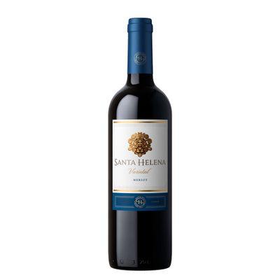 Vinos-tinto_100409_1.jpg