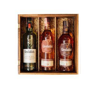 Licores-whisky_954031_1.jpg