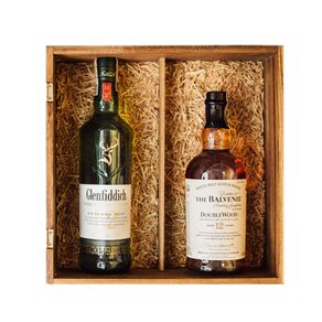 Licores-whisky_954032_1.jpg
