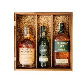 Licores-whisky_954033_1.jpg