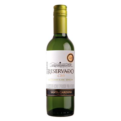 Vinos-blanco_102015_1.jpg