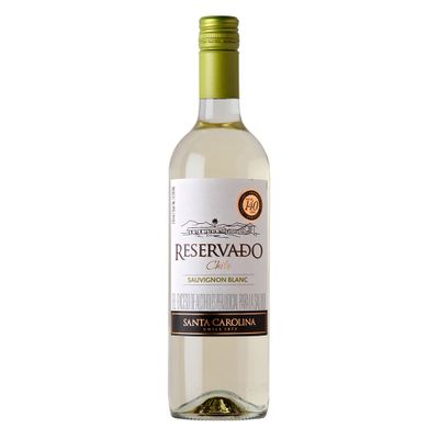 Vinos-blanco_102033_1.jpg