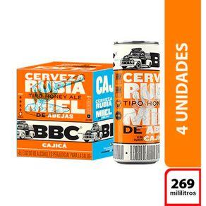 Cerveza_371096_1.jpg