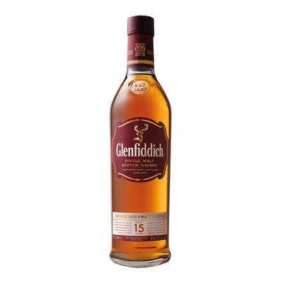 Licores-whisky_954001_1.jpg