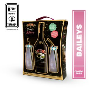 HEROIMAGES-baileys