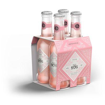 pink-1000x1000