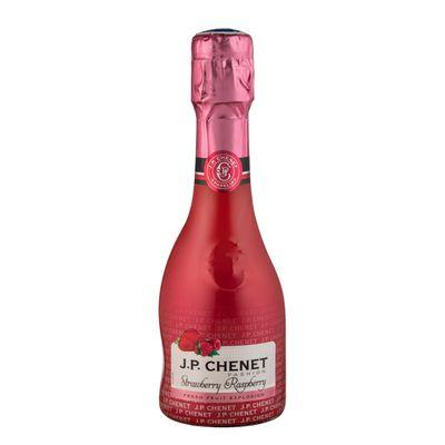 746189-chenet-Fashion-Strasw--1-