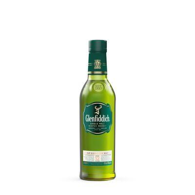 Glenfiddich-12YO-350ml