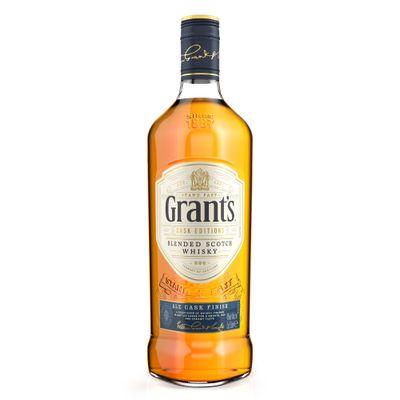 GRANT-S-ALE--CASK-TRICON-750ml