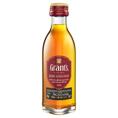Grants_5cl_Bottle_TripleWood_Front