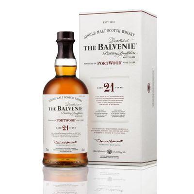 The-Balvenie-PortWood-21YO-750ml-43-