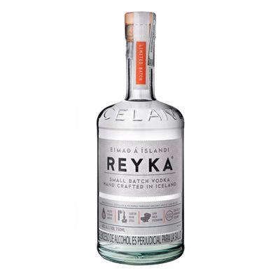 VODKA-REYKA-750ml